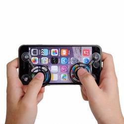 Nút Chơi Game Joystick cho điện thoại