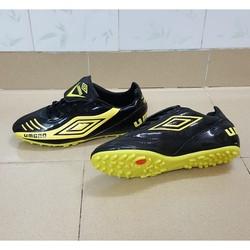 giày đá bóng UMBRO-Đ-VN
