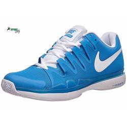 Nike Zoom Vapor 9.5 Tour Photo Blue