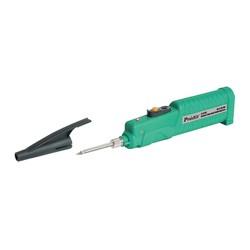 Mỏ hàn pin Proskit SI-B162 kèm ống chì 1.0mm
