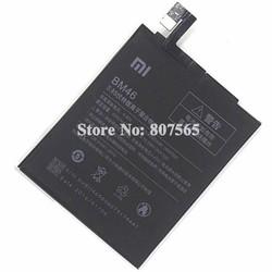 Pin Xiaomi Redmi Note 3