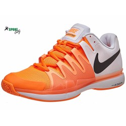 Giày Tennis Nike Zoom Vapor 9.5 Tour
