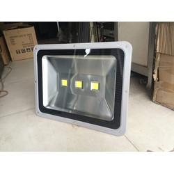 Đèn LED pha 150W - LP150-0.75