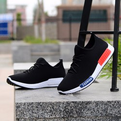 Giầy Sneaker Nam Nữ thời trang DODACO