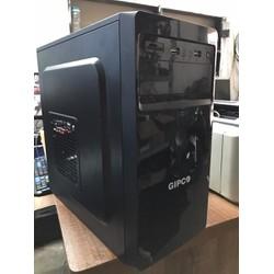 Case máy tính chơi game chíp core i5 2400 Giá rẻ