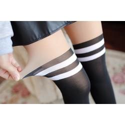 Quần Legging nữ thời trang kiểu dáng năng động - QL4710