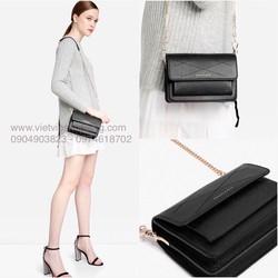 Túi xách f1 mini 18 cm giá rẻ