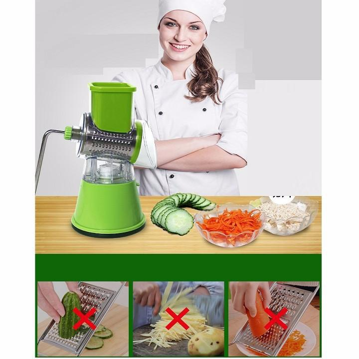 may-cat-lat-cu-qua-kitchen-artifact-1m4G3-CfNJwZ_simg_d0daf0_800x1200_max.jpg