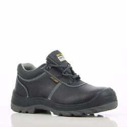 Giày bảo hộ thấp cổ Jogger Bestrun S3