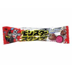 Bánh Mềm Cola Hình Con Dấu Quái Vật - Nhật Bản