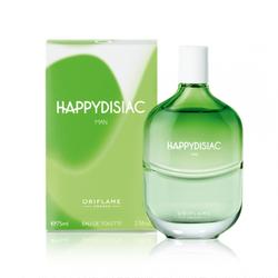 Happydisiac Man Eau de Toilette