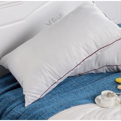Combo 2 Gối Pillow 50 cm x 70 cm