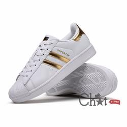 Giày Sneaker Nam Cực Cool
