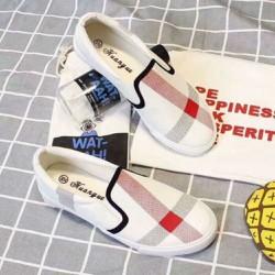 giày nhập đẹp bền