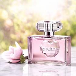 Nước hoa nữ Tenderly Eau De Toilette