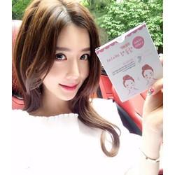 Miếng dán V-Line Hàn Quốc