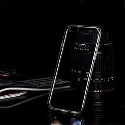 Ốp lưng silicon mềm iPhone 6 Plus G-Case