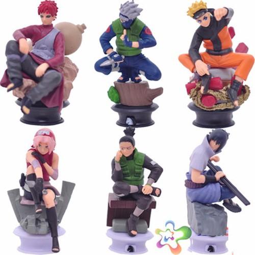 Mô hình Naruto bộ 6 - 10599842 , 6163389 , 15_6163389 , 229000 , Mo-hinh-Naruto-bo-6-15_6163389 , sendo.vn , Mô hình Naruto bộ 6