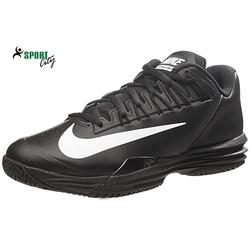 Nike Lunar Ballistec 1.5 Black