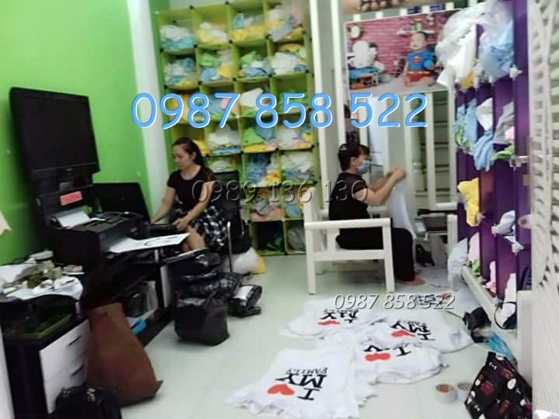 Tủ quần áo nhựa lắp ráp ghép thông minh đa năng 12 ô giá rẻ lá phong 27