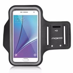 Túi đeo tay chống nước Moko đựng điện thoại dành cho Iphone, Samsung