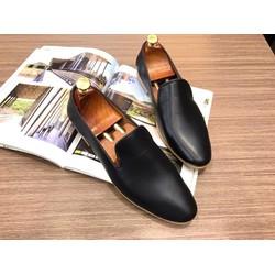 giày tây nhập cực bền đẹp