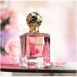 Nước hoa nữ Paradise Eau de Parfum