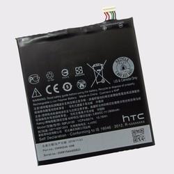 Pin HTC Desire 728 B0PJX100 Original Battery