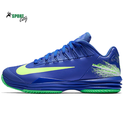 Giày Tennis Nike Lunar Ballistec 1.6 Lenged