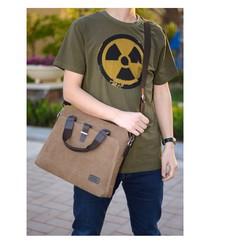 Túi xách laptop, ipad