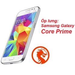 Op Lung Dinh Da Samsung Core Prime Dep Chinh Hang Chat Luong Gia Re Hap Dan