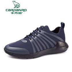 Giày thể thao nam chính hãng Cardanro