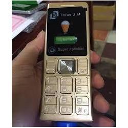 Điện thoại bộ Đàm K3000