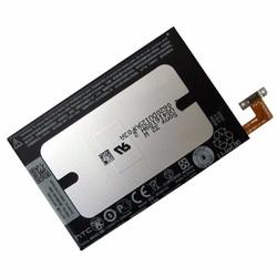 Pin ZIN HTC Butterfly S BO68100 3200mAh