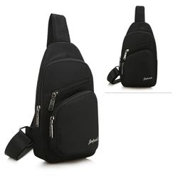 Túi đeo chéo thời trang sành điệu chống thấm nước QSTORE QS71