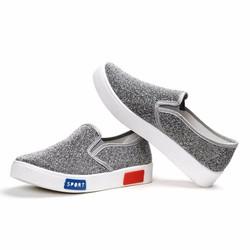 Giầy nữ Sneaker hàng hiệu giá tốt Lamia | Giày sneaker nữ đẹp giá rẻ