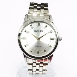 Đồng hồ nam AH502M|Đồng hồ đẹp giá tốt