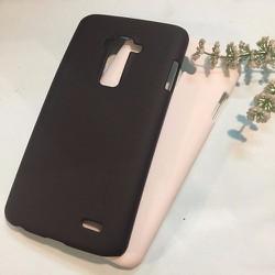Ốp lưng LG G Flex D958 hiệu Nillkin dạng sần