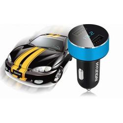 USB tẩu thuốc cao cấp HQ -AL xanh