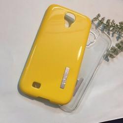 Ốp lưng Galaxy S4 I9500 hiệu rock