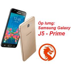 Ốp lưng J5 Prime
