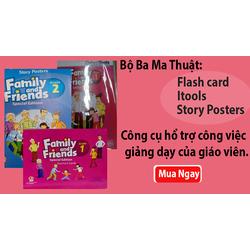 Itools Flash card story Postes