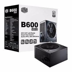 NGUỒN B600
