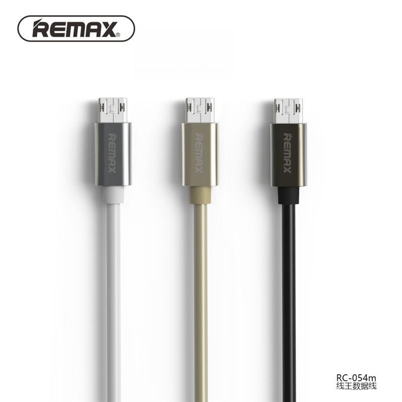 Cáp Remax Emperor Samsung 2