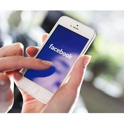 Học Quảng cáo Facebook hoặc Zalo Marketing tại Brand Media Việt Nam