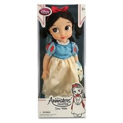 Búp Bê Disney Animator Bạch Tuyết Snow White 16
