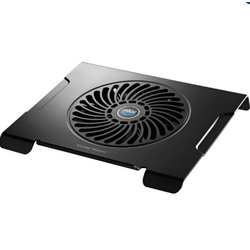 Đế tản nhiệt Cooler master C3