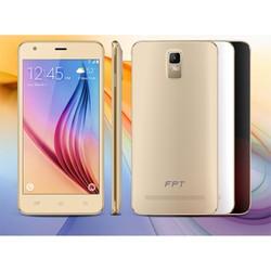 Điện thoại FPT X50