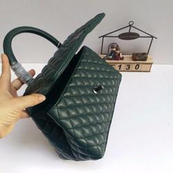 Túi xách nữ hàng hiệu cao câp