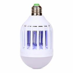 Đèn LED bắt muỗi và diệt côn trùng hiệu quả cao AC175-AC150